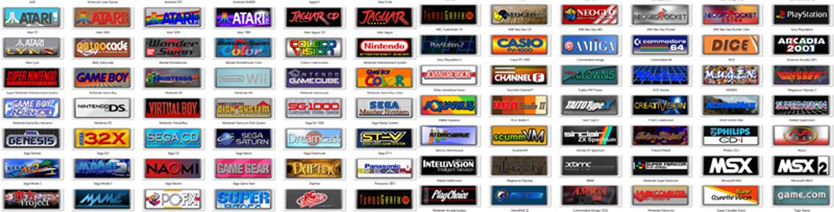 Image Result For Gaming Hyper Logo